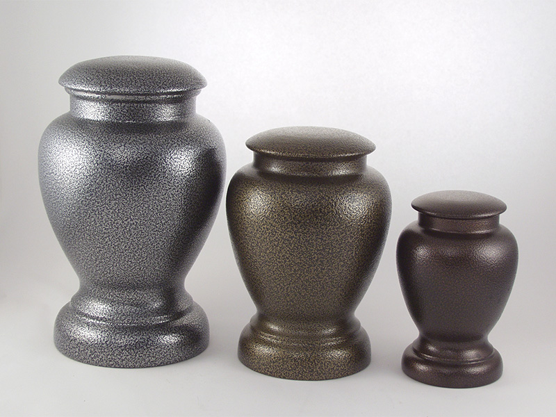 Special Vase Urns - Small